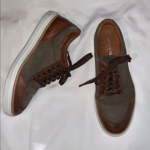 Kenneth Cole Casual Shoes 9.5